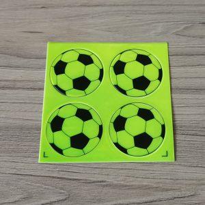 focis matrica fényvisszaverő 2